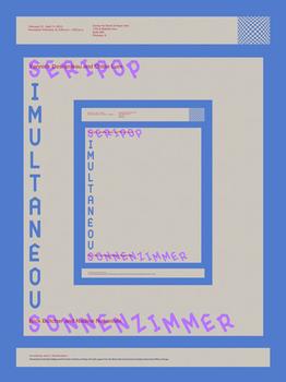 20150125170150-simultaneous