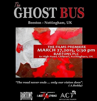 20150126175424-the_ghost_bus_flyer_-_march_27