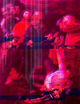20150127063759-jesus3