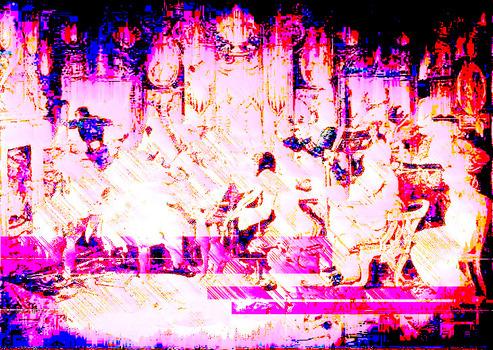 20150127064958-w2