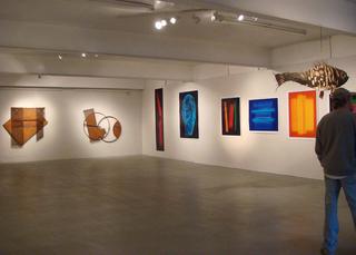 Kohl_exhibit