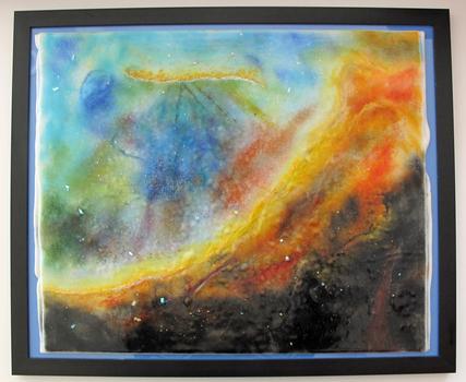 20150127234818-omega_nebula