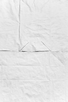 20150128105734-welsh-white-bag-sm