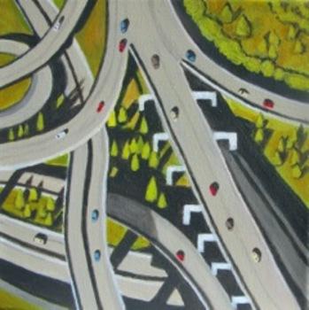 20150128134821-highway_overpass_5239