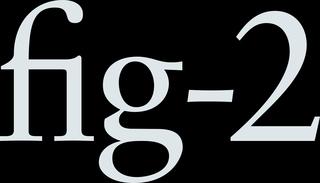20150221142815-fig-2_logo_highres_white