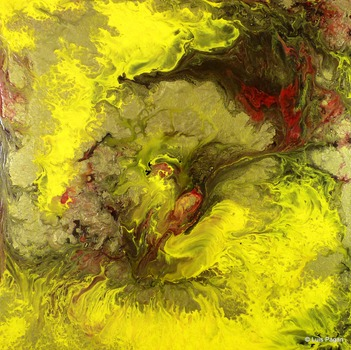20150128214745-yellow_gold