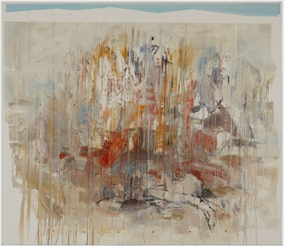 20150129132456-02_cesarelucchini__those_who_remain__2011__oil_on_canvas__200x230cm