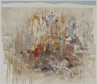 20150129141817-cesare_lucchini_quel_che_rimane_2011_oil_on_canvas
