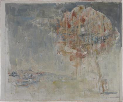 20150129142415-cesare_lucchini_il_giorno_della_memoria_2012_oil_on_canvas