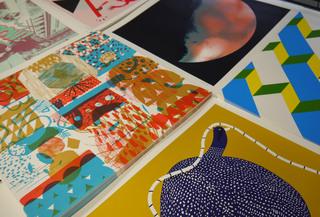 20150129183514-selection_of_jny_prints