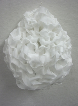 Cotton_relationship