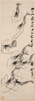 20150131070315-qi-baishi-a-modern-master