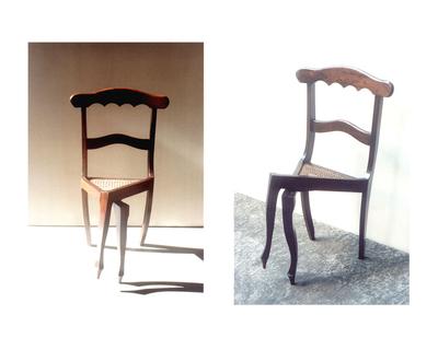 Cadeira_-_vistas_1_e_2