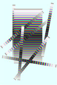 20150131120409-birth_to_death_remixed_w100cmxh150