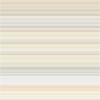 20150131120427-forever_beige_100cmx100cm