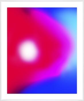 20150131135913-flag___14a__2014__173_x_143_x_7_cm