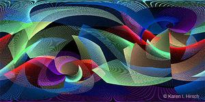 20150131170913-under_the_sea
