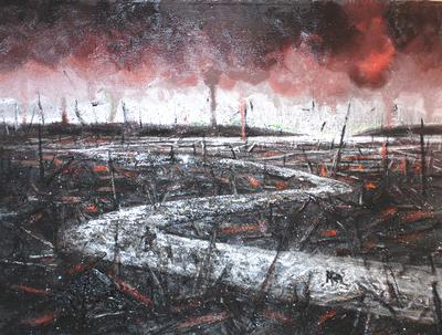 20150131173933-the_wasteland