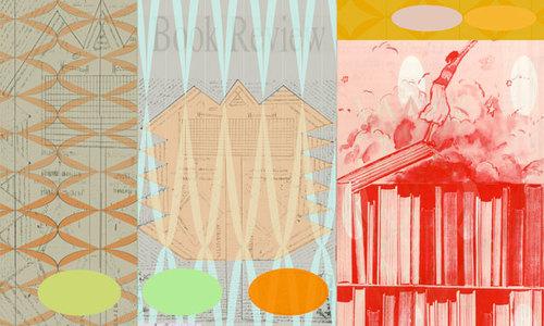 20150201181646-anne_krinsky_women_artists_news_book_review_1