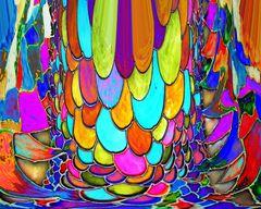20150201200210-falling_water_droplets1