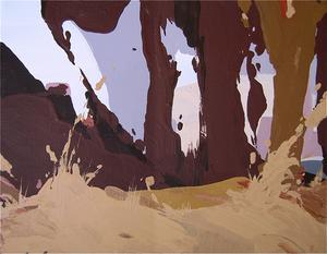 20150202080037-landscape_brown