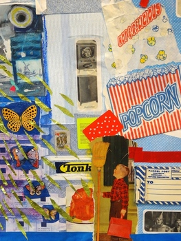 20150202132403-_detail___just_do_it___blue_business_envelopes___mixed_media_on_paper__30_x42___2012-2014