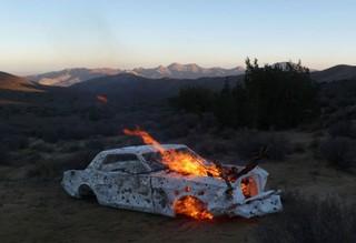 20150202152959-linder_engine_fire-large-700x479