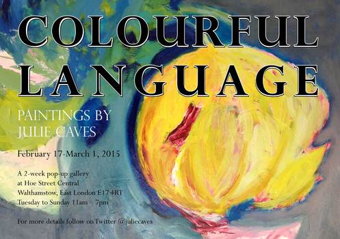 20150202182221-colourful-language