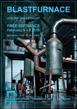 20150202184149-art_rotterdam_week_blast_furnace_flyer