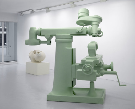 20150202185414-atelier_van_lieshout_-_power_hammer_-_installation_view_03
