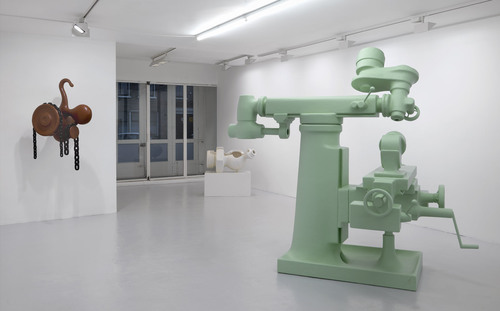 20150202190201-atelier_van_lieshout_-_power_hammer_-_installation_view_07