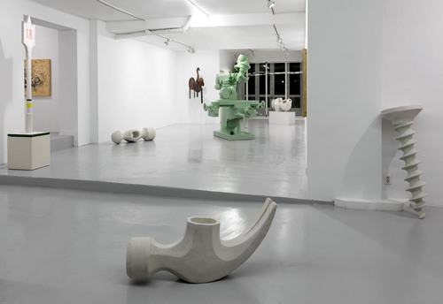 20150202190249-atelier_van_lieshout_-_power_hammer_-_installation_view_08