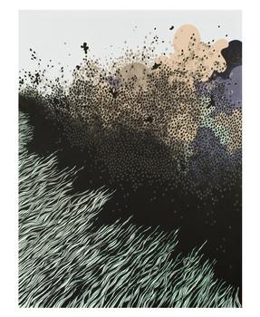 20150202192534-hkang_11x14_posters-3_final