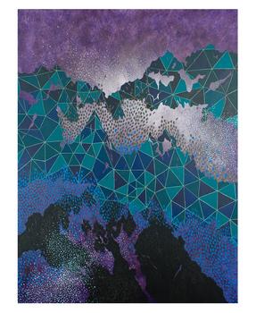 20150202192621-hkang_11x14_posters-1_final
