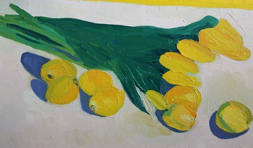 20150202205101-limes_and_yellow_tulips