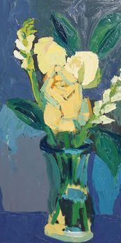 20150202205124-white_roses