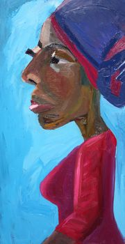 20150202205255-black_woman_with_turban