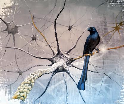 20150203174321-gunter_pusch_neuronenvogel