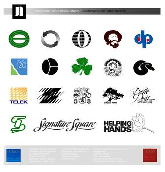 20150203183315-nixon_logos_2
