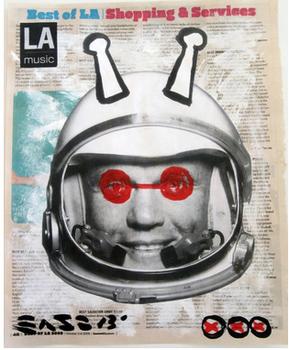 20150203201134-astronaut