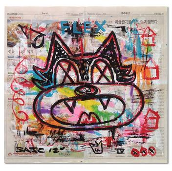 20150203201147-cat