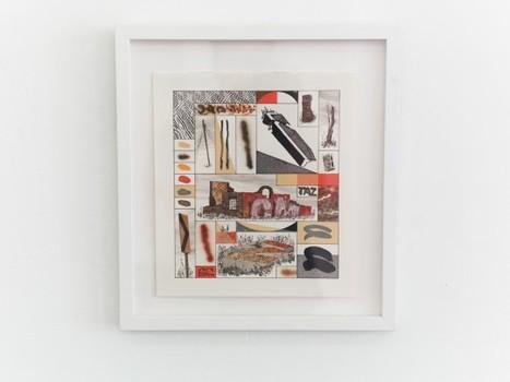 20150204112721-galleri-stainsland-berliner-018-540x405