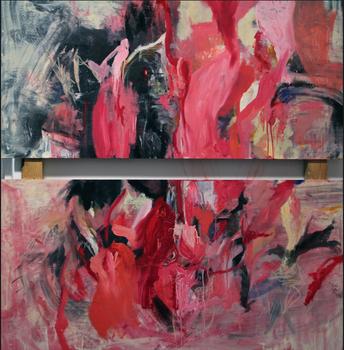 20150204165702-walker_nara_pink_seduction