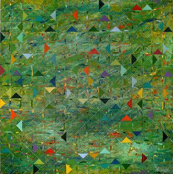 20150204201316-green-triangulation-1