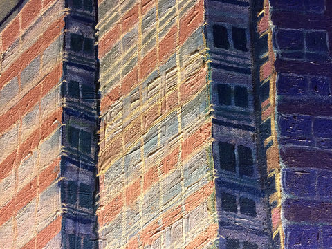 20150205022432-_brush_details_spring_street_gorge_img_3488_detail_windows_again