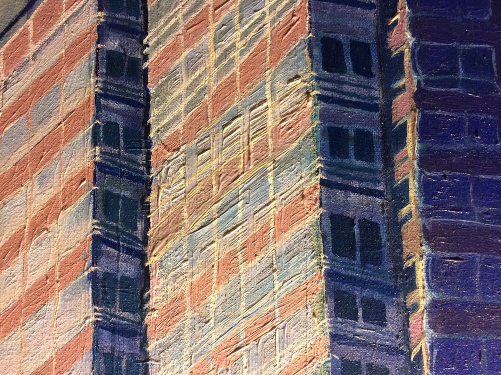 20150205022432-_brush_details_spring_street_gorge_img_3488_detail_windows_again