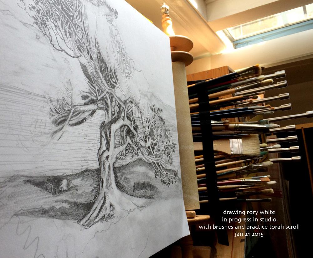 20150205022447-_tree_in_prog_torah_scroll_img_3408titled_web
