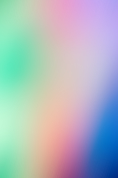 20150205023554-10____