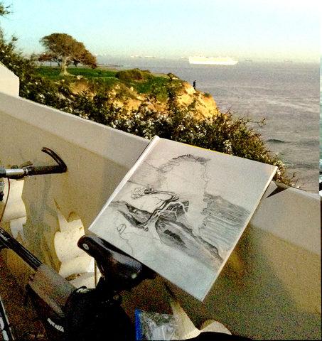 20150205075641-_plein_air_by_bicycle_point_fermin