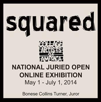 20150205092400-caa_squared_logo